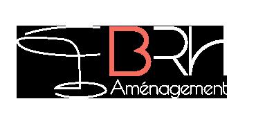 BRH Aménagement
